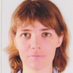 Andrea Schmitz