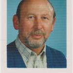 Hans Weise